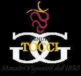 Tenute Tocci - Carosino (TA)